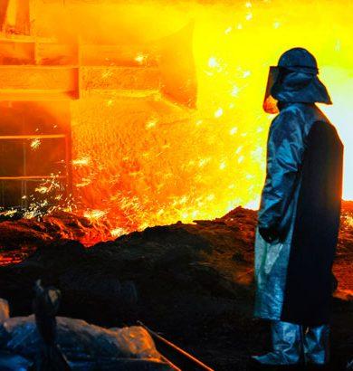 empresas de protección pasiva contra incendios