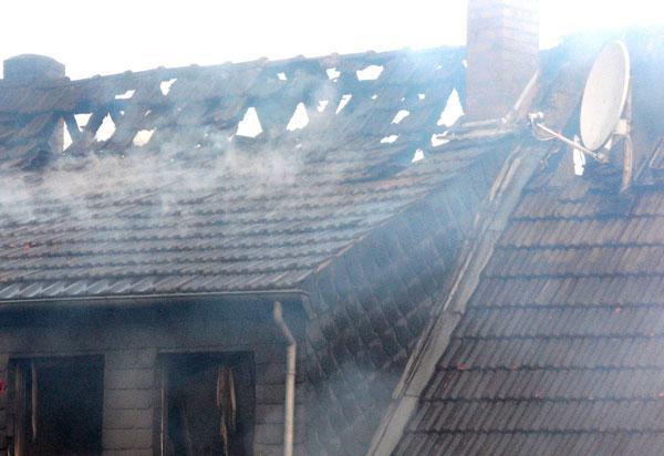 Empresas Protección contra Incendios Madrid
