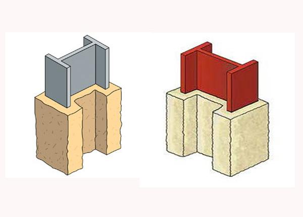 proteccion-de-estructuras-metalicas
